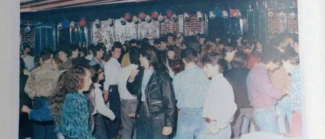biberon 1987 4 2
